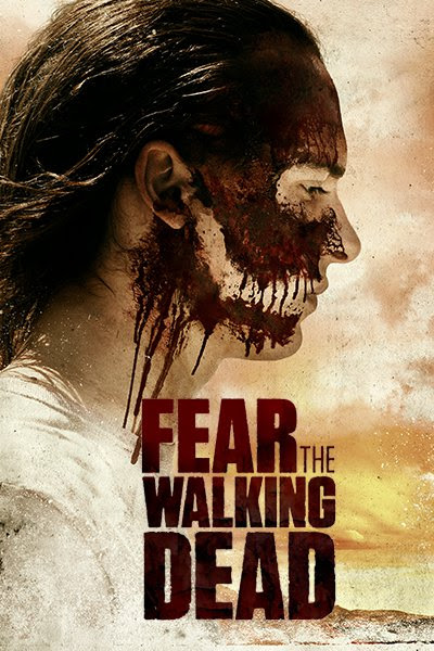 http://images.amcnetworks.com/amc.com/wp-content/uploads/2017/04/fear-the-walking-dead-season-3-key-art-nick-dillane-400x600.jpg