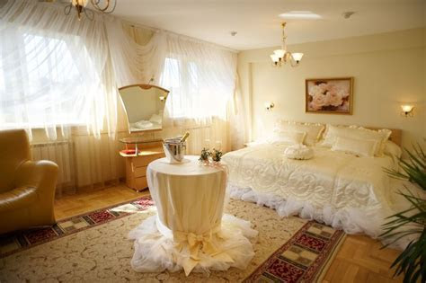 wedding night bedroom decorating photos   Google keresés