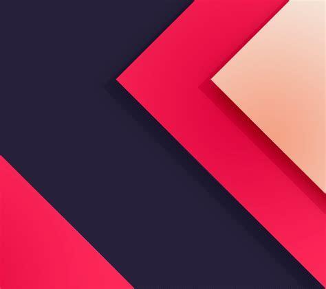 Go launcher EX 5 default wallpaper and some    Google Nexus 5