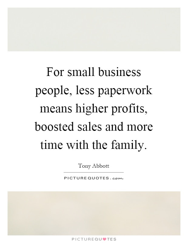 Small Business Quotes Sayings Small Business Picture Quotes Page 4