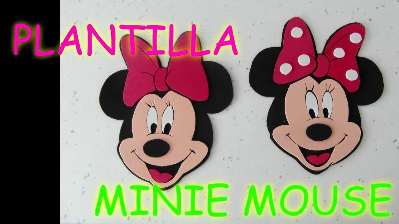 70 Invitaciones Baby Shower Minnie Bebe