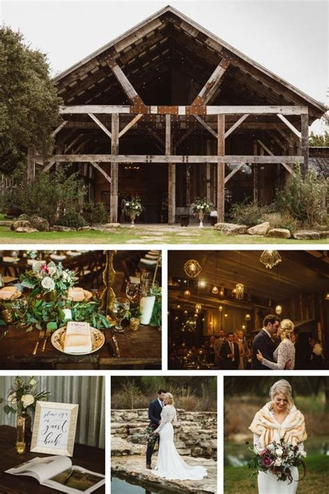84 best The Creek Haus images on Pinterest   Dripping