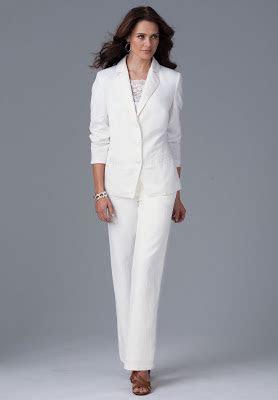 book  womens white linen pants suit  uk  jacob