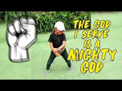 Power Belongs To Jesus - Mercy Chinwo Lyrics/Video/Download