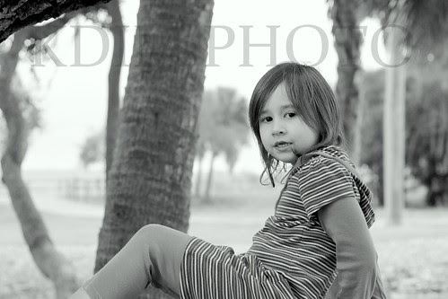 Jan 2011_0144-1