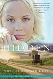 Hidden (Sisters of the Heart)