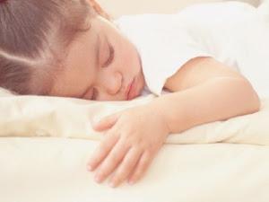 Tidur Baik Sebelum Mengambil Keputusan