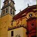 Real Parroquia de Señora Santa Ana,Barrio de Triana,Sevilla,Andalucia,España