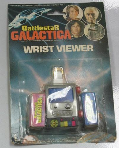 galactica_wristviewer