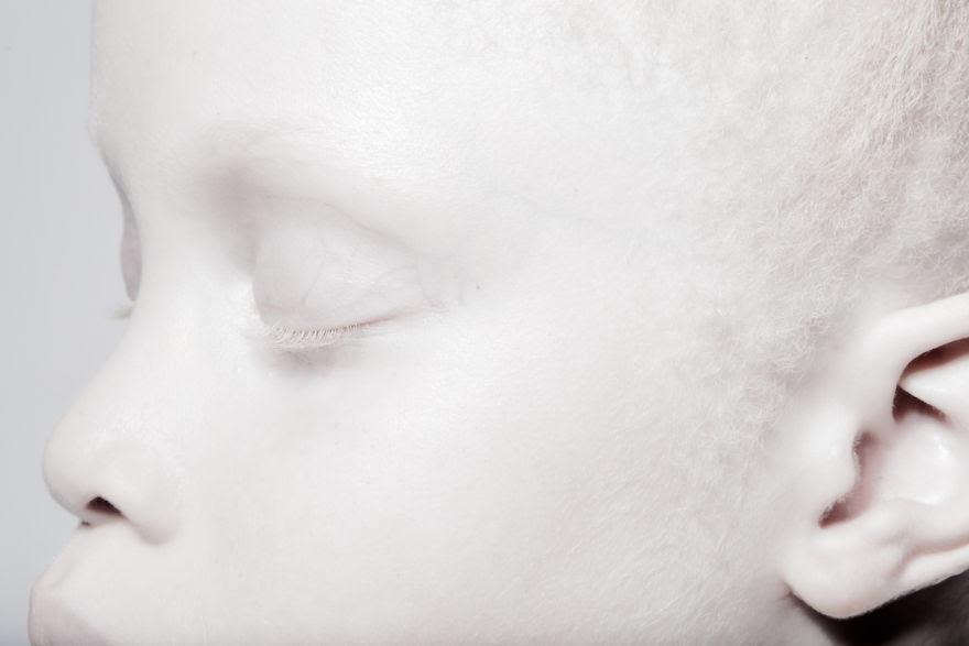 Lara Mara Bawar Sheila albinas Vinicius Terranova 3