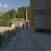 20110522-045009_DSC_0275