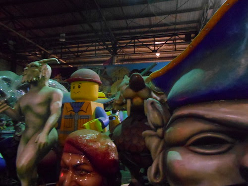 mardi gras world (9)