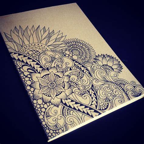 pattern drawing pattern    meditationprayer
