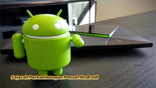 Situs Informasi Smartphone Terbaru | Berita Perkembangan ...