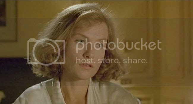 photo isabelle_huppert_apres_amour-4.jpg