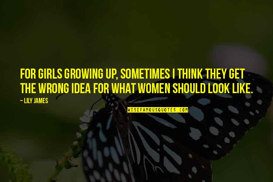 Sometimes Growing Up Quotes Top 27 Famous Quotes About Sometimes
