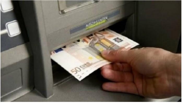 Επιδόματα και αναδρομικά: Πληρωμές ύψους 161 εκατ. ευρώ από 12-16 Απριλίου - Τι λέει το υπουργείο Εργασίας
