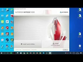 DESCARGAR AutoCAD 2020 [LEGAL] [GRATIS] Student 😎