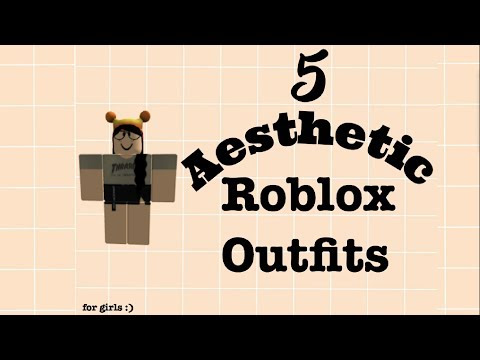 Aesthetic Roblox Clothes Id Roblox Generator 2017 - roblox movie trailer 2017