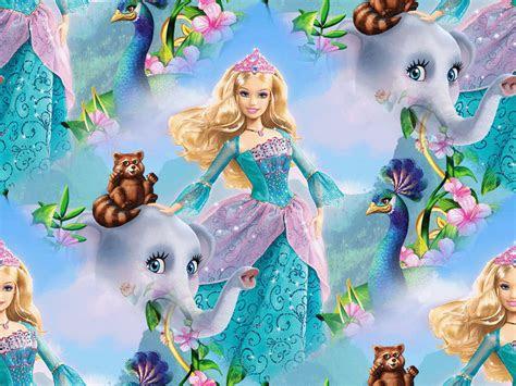 kumpulan gambar lengkap gambar barbie lengkap