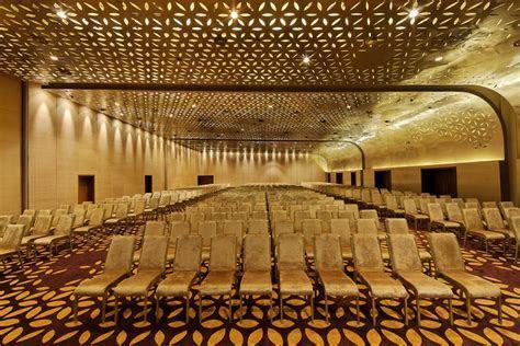 Trillion   Banquet Hall, The Park Hyderabad   Banqueting
