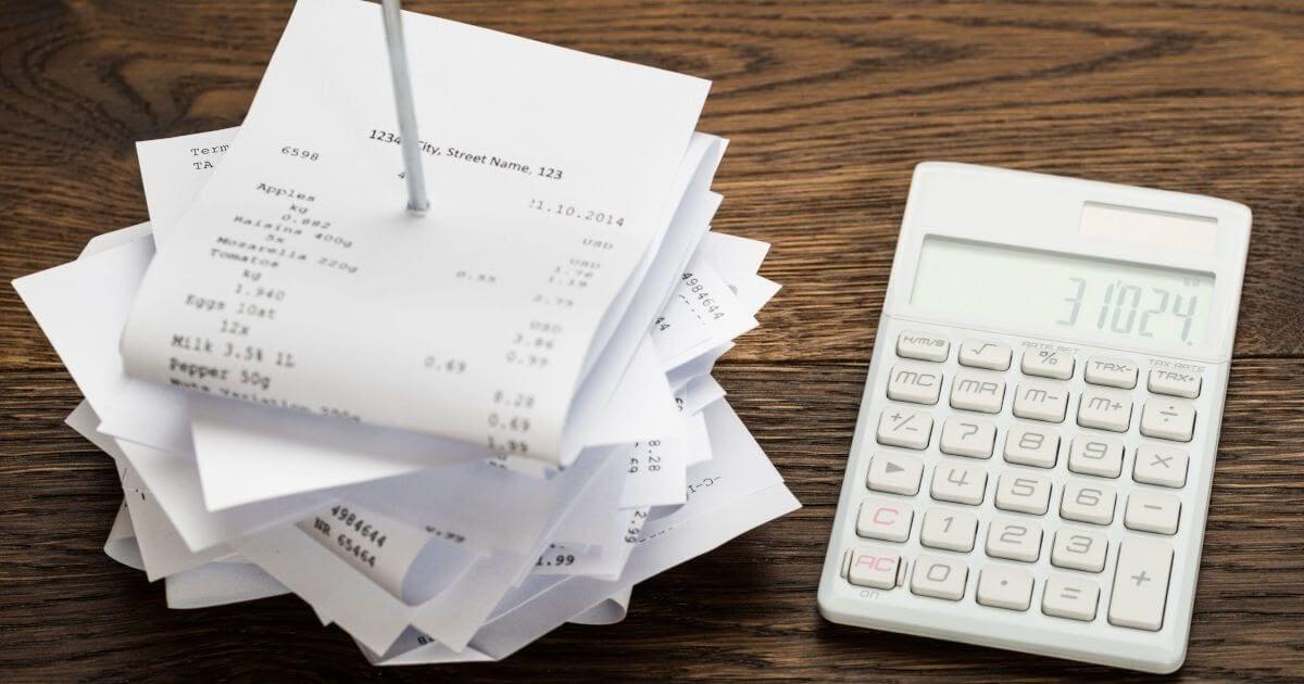 Exemple Journal De Caisse Excel Gratuit - Exemple de Groupes