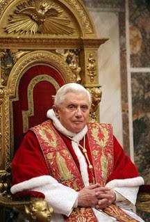 Pope Benedict XVI_2