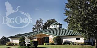 Banquet Hall «Big Oaks Golf Course», reviews and photos, 3481 Big Oaks Blvd, Saltillo, MS 38866, USA