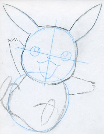 Aprende A Dibujar Anime A Realismo Megapost Pdf Mf En Taringa
