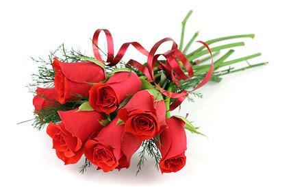 300dpi Image Size 7776x5184 Keywords Roses Bouquets Flowers