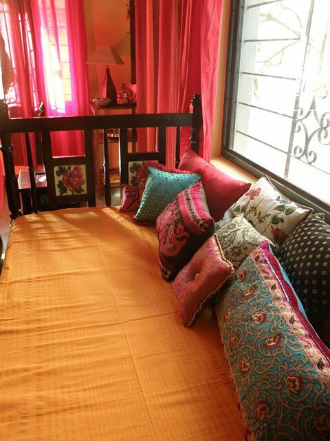 drawing room4