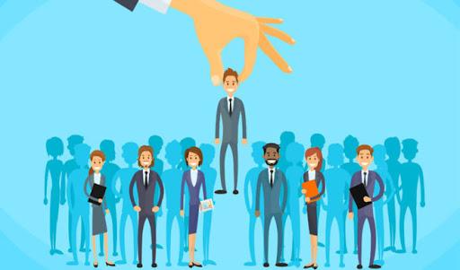 نتيجة بحث الصور عن ideal employees