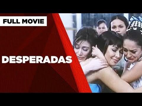 Full Tagalog Movie! Goodvibes lang with the original Kikay Barkadahan