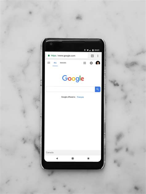 Hey Google, how do I Optimize for Voice Search?