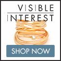 Visible Interest