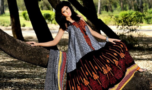 Firdous-Embroidered-Swiss-Voile-2013-Dresses-Collection-New-Fashionable-Clothes-