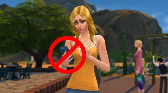 http://www.modthesims.info/download.php?t=536411
