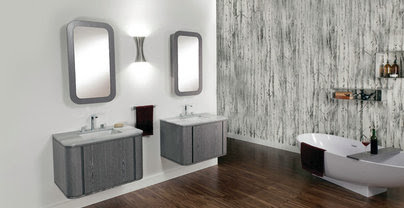Park Ridge, IL Kitchen and Bath Fixtures and Accessories