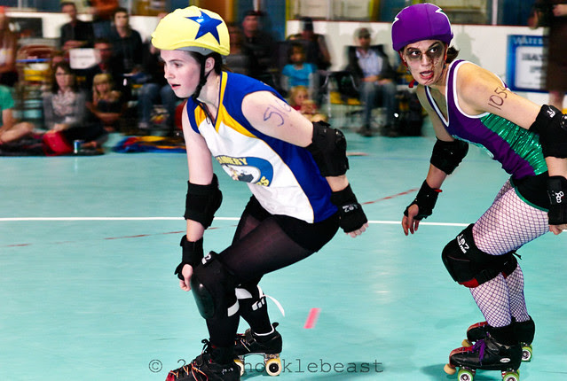 mbdd_babes_vs_rollers_L2080098