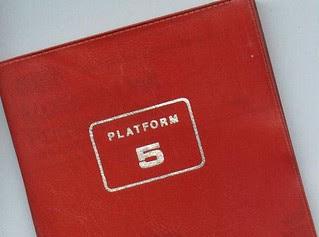 platform5 cover