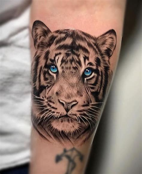 tattoo trends tiger tattoo   jade tattooviral