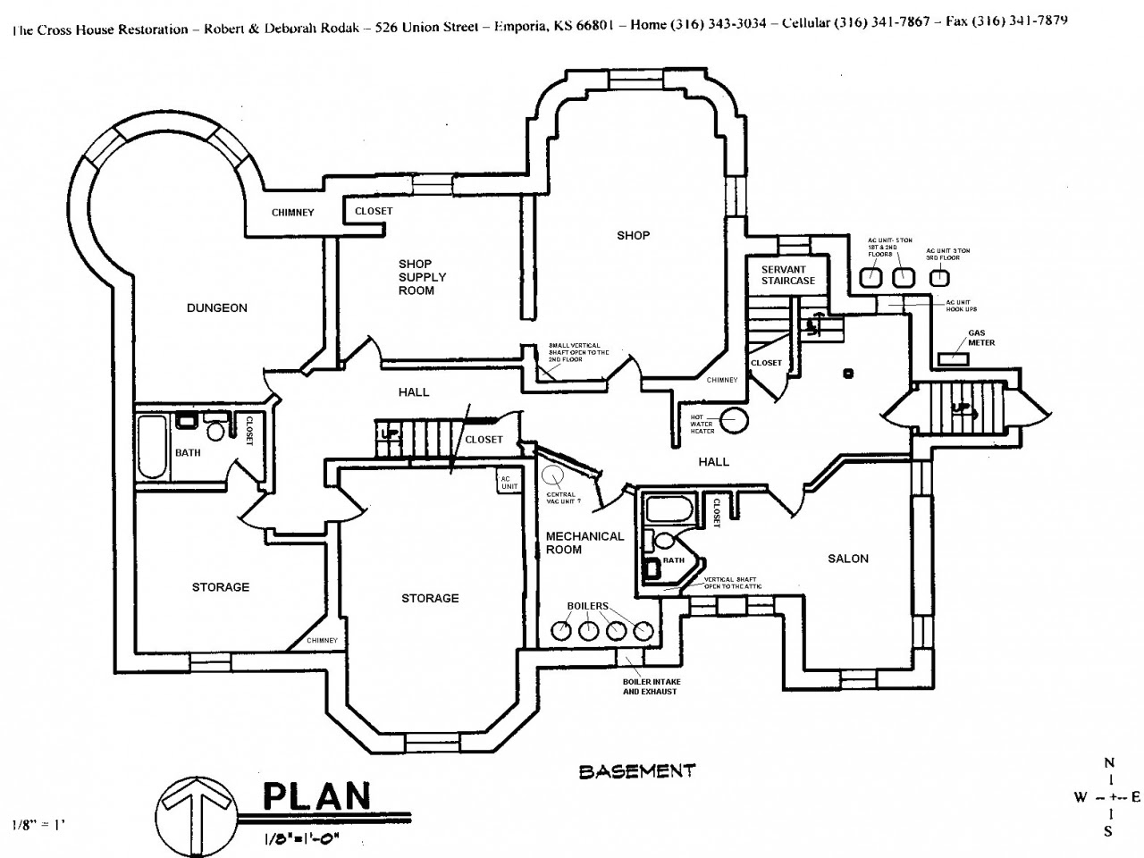 minecraft mansion blueprints layer by layer