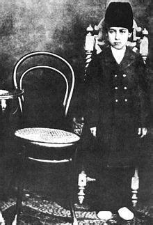 Mohammad Mosaddegh   Wikipedia