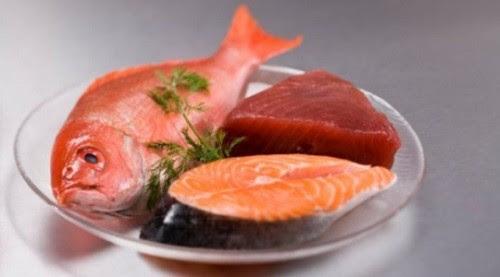 6-λόγοι-για-να-αγαπήσετε-τα-ψάρια