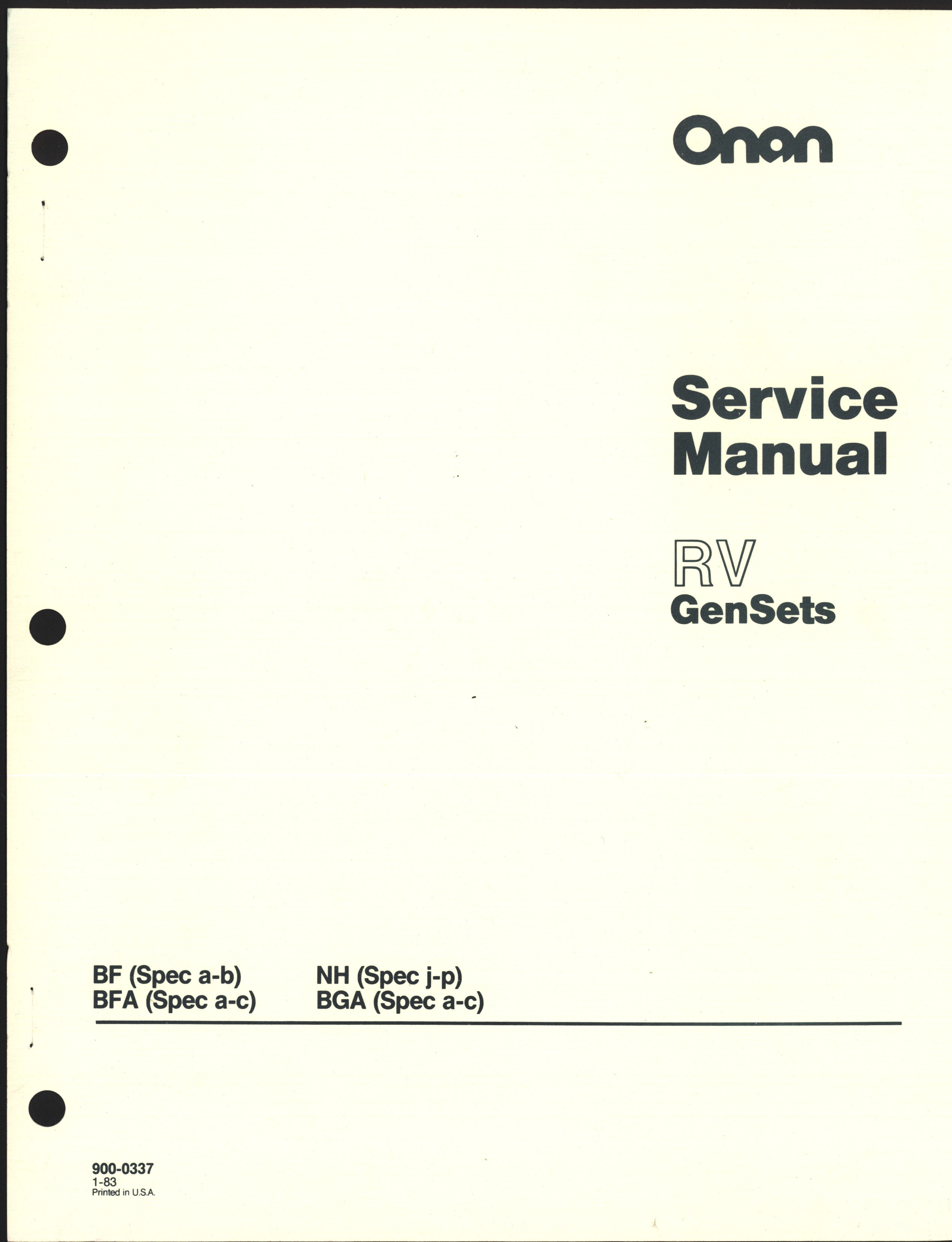 33 Onan 4 0 Rv Genset Wiring Diagram