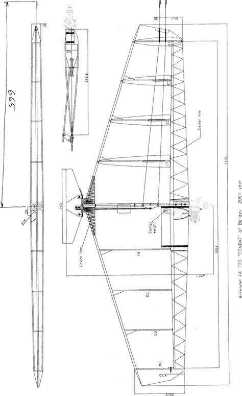 Zbor captiv - zbor circular - Aeromodelism/Control Line