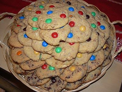 cookies en cercle.jpg