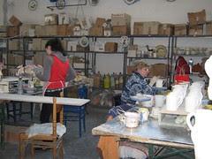 98-Ceramic Studio