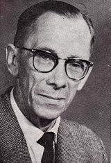 Dr. Germain Henri BERNARD (1895-1980)