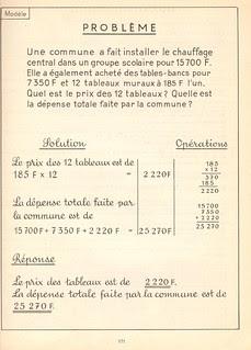 calcul par etape p26